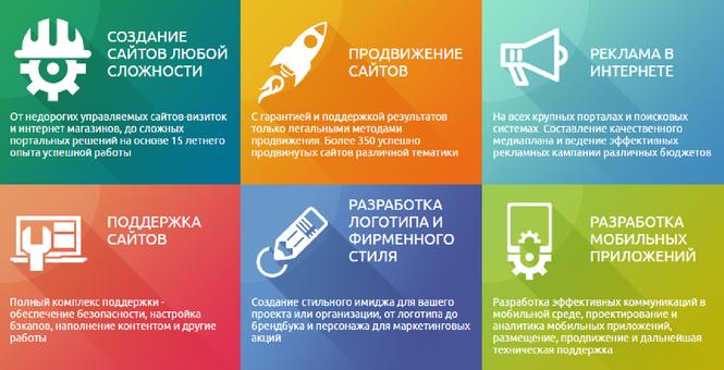 Продвижение сайта питер продвижение сайта в Нижневартовск